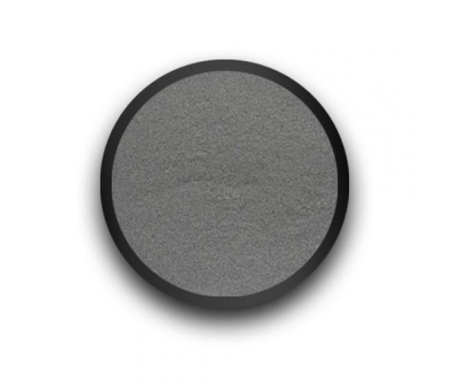 Acrylic Color Powder - Allspice 6g