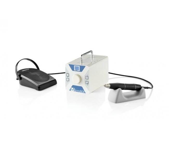 Blue BL-F(D) Portable - Nail & Eyelash Paradise - 900007