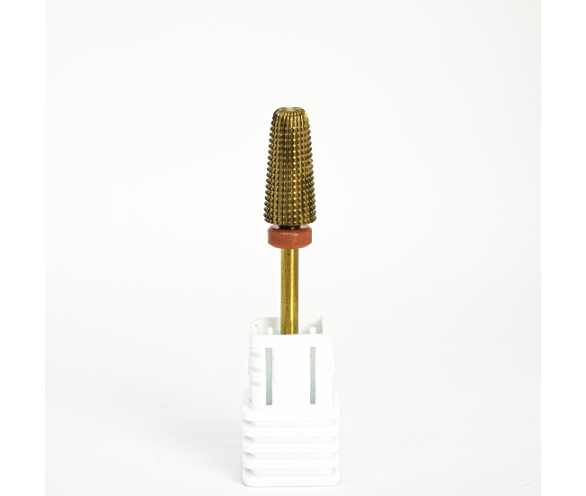 Carbide Bit |900005|  F UMBRELLA LR Bit