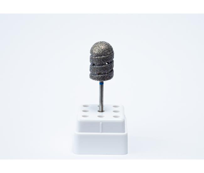 DIAMOND PEDICURE BIT 12 MM  - Nail & Eyelash Paradise