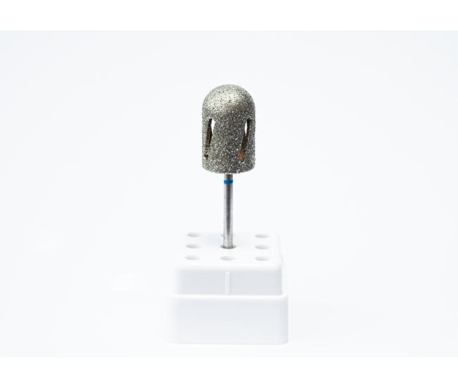 DIAMOND PEDICURE BIT 115 MM  - Nail & Eyelash Paradise
