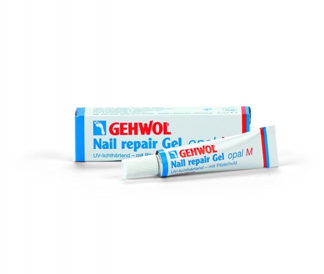 GEHWOL Nail Repair Gel M opal 5ml