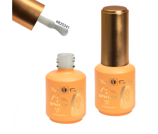 Rubber Base Coat Camouflage Line - Fashion Look 15ml