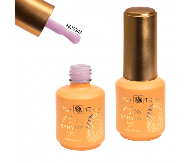 Rubber Base Coat Camouflage Line - Cotton Candy 15ml