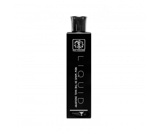 "Acrylic Liquid 800006 ""CHAMPION N1"" 100ml"