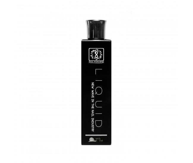 "Acrylic Liquid 800009 ""Handy Snail"" 500ml"
