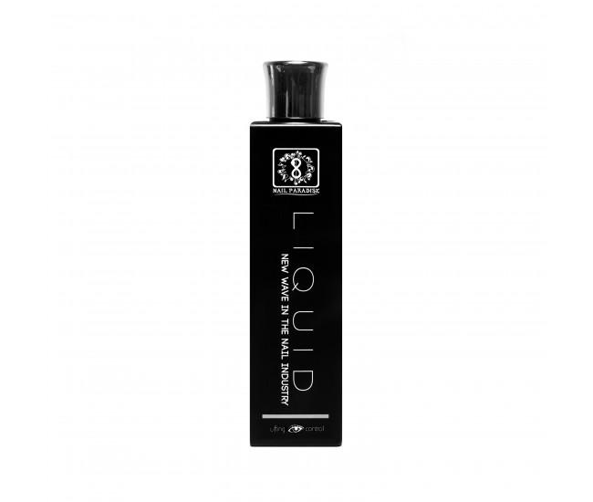 "Acrylic Liquid 800005 ""Lifting Control"" 100ml"