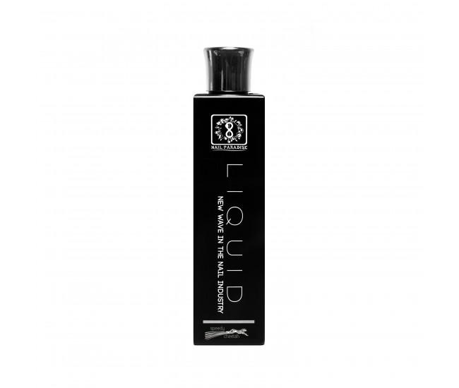 "Acrylic Liquid 800001 ""Speedy Cheetah"" 250ml"