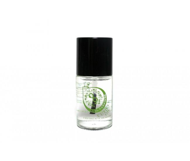 """Jojoba"" Cuticle Oil with vitamins 15ml"
