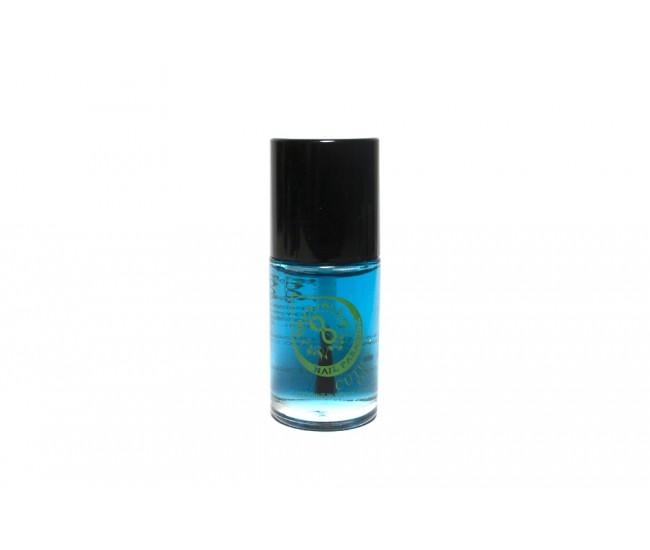 """""""Coconut"""" Cuticle Oil 15ml"""