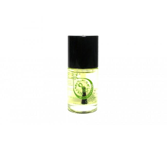 Exotic Mix Cuticle Oil 15ml - Nail & Eyelash Paradise