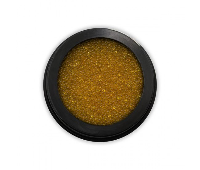670002 Art Pearls | Caviar Pearl - Nail & Eyelash Paradise
