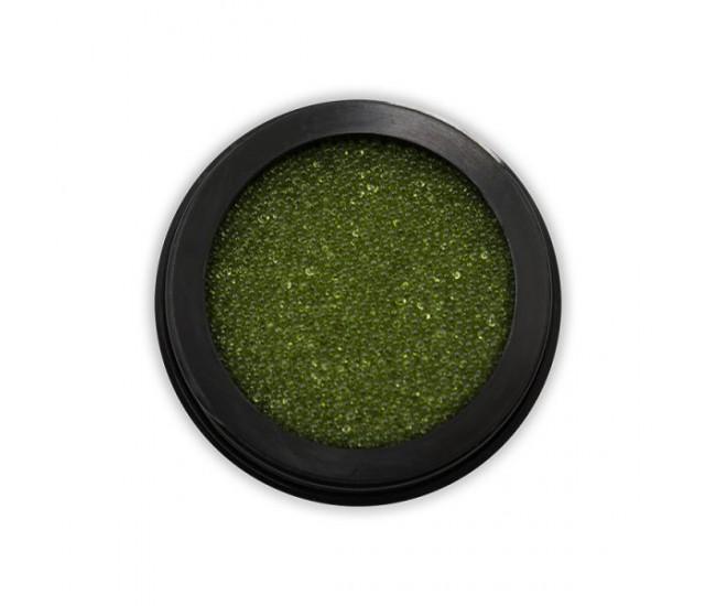 670006 Art Pearls | Caviar Pearl - Nail & Eyelash Paradise