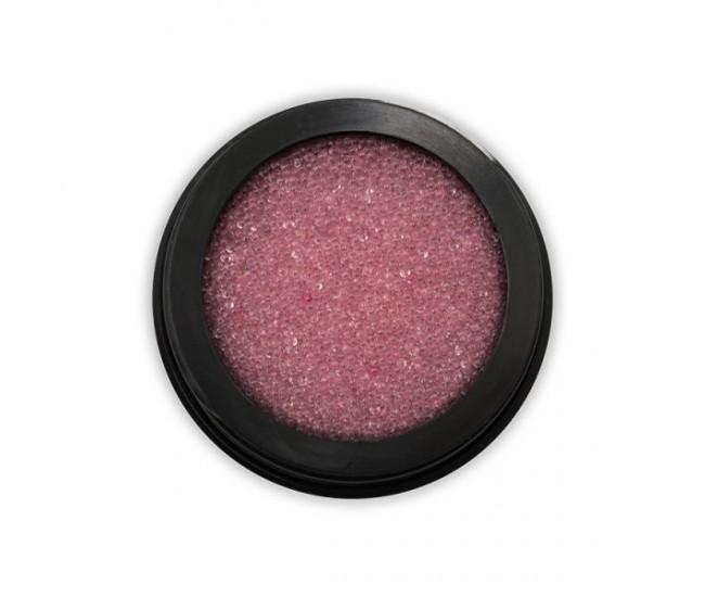 670008 Art Pearls | Caviar Pearl - Nail & Eyelash Paradise