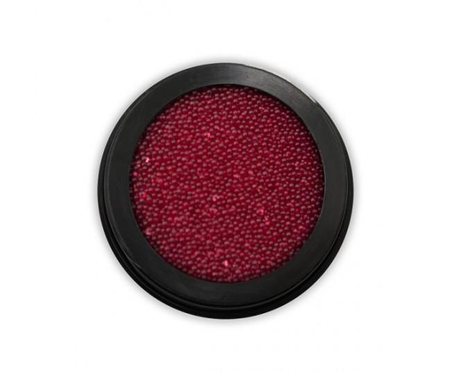 670009 Art Pearls | Caviar Pearl - Nail & Eyelash Paradise