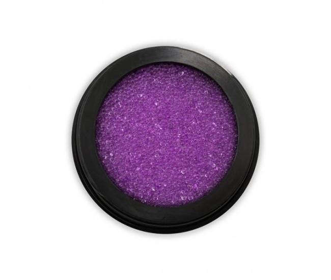 670012 Art Pearls   Caviar Pearl - Nail & Eyelash Paradise