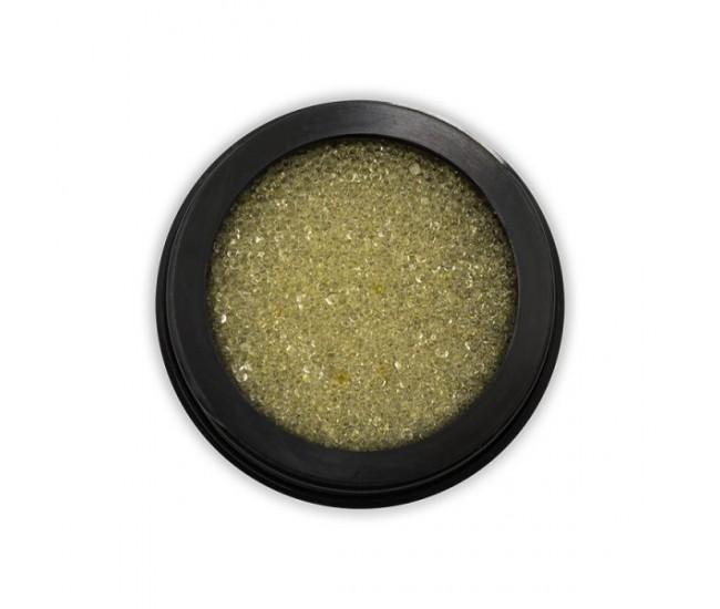 670015 Art Pearls | Caviar Pearl - Nail & Eyelash Paradise