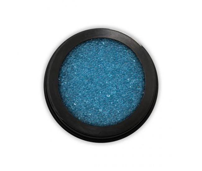 670017 Art Pearls   Caviar Pearl - Nail & Eyelash Paradise