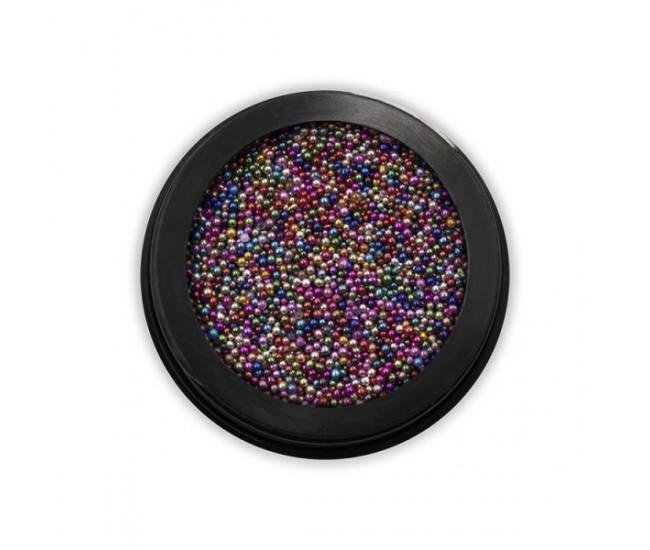 670018 Art Pearls   Colibri Beads - Nail & Eyelash Paradise