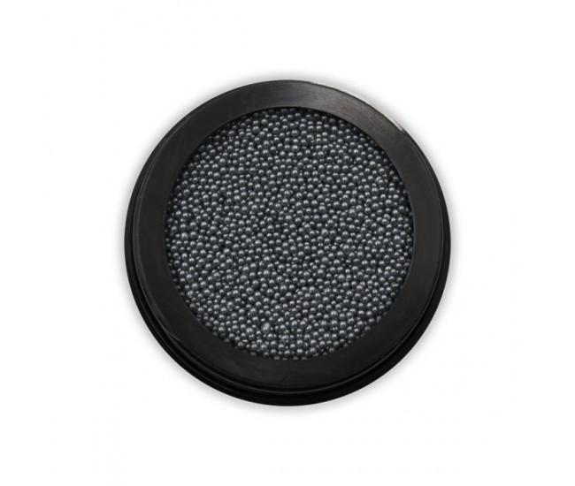 670021 Art Pearls | Colibri Beads - Nail & Eyelash Paradise