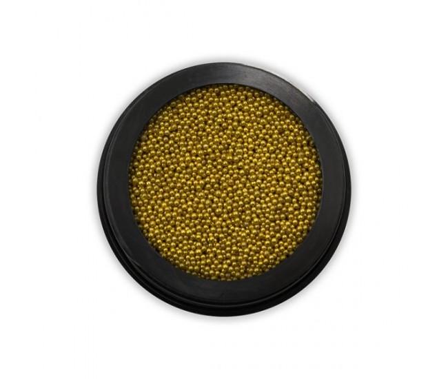 670022 Art Pearls | Colibri Beads - Nail & Eyelash Paradise