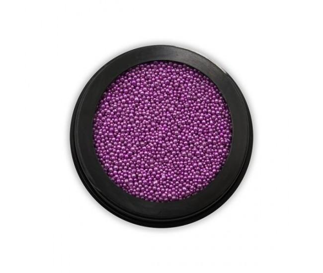 670023 Art Pearls | Colibri Beads - Nail & Eyelash Paradise