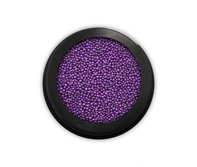 670027 Art Pearls | Colibri Beads - Nail & Eyelash Paradise