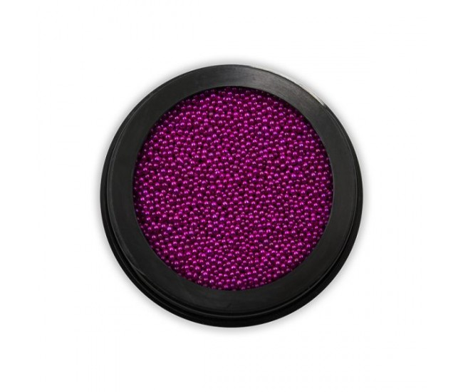 670034 Art Pearls | Colibri Beads - Nail & Eyelash Paradise