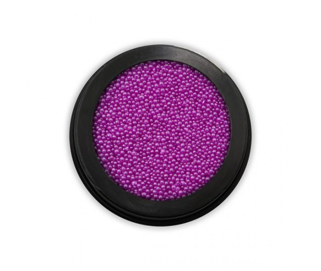 670038 Art Pearls | Matte Peas - Nail & Eyelash Paradise