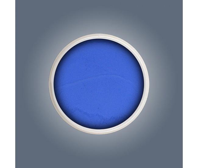Frozen Acrylic Powder - Anna 6g. - Nail & Eyelash Paradise