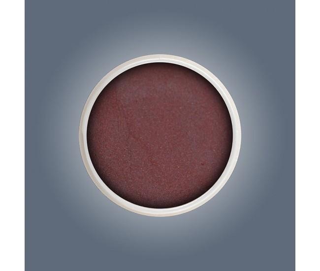 Romantic Acrylic Powder - Cacao-Shua 6g. - Nail & Eyelash Paradise