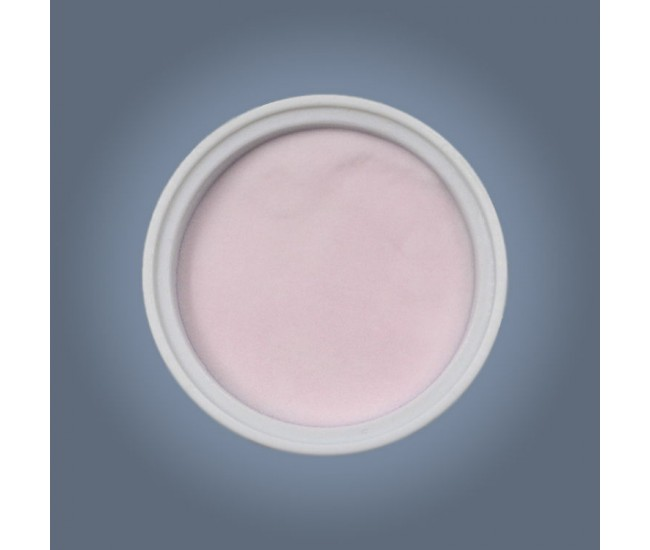 Acrylic Powder - Quick Double Pink 40g. - Nail & Eyelash Paradise