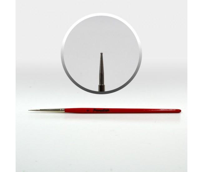 Art Dot 0 - Nail & Eyelash Paradise