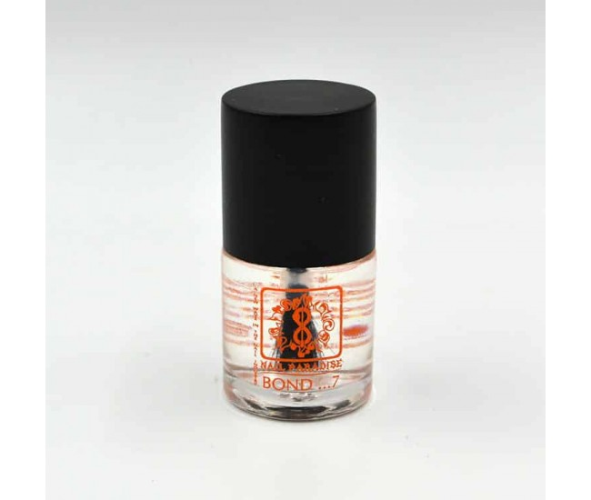 Bond..7 - 8ml - Nail & Eyelash Paradise