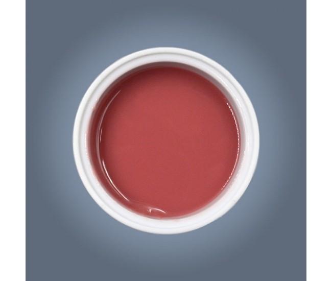 Cappuccino Light Camouflage Gel 60ml. - Nail & Eyelash Paradise