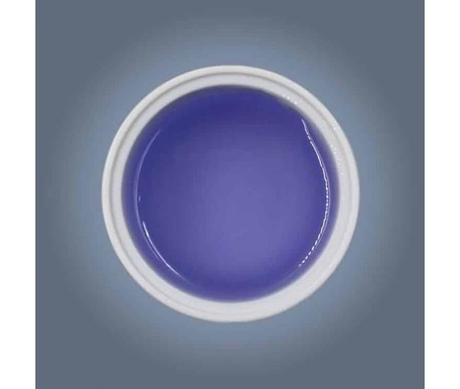 Cool Clear (3in1) Sculpting Gel 60ml. - Nail & Eyelash Paradise