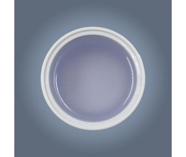 Crystal Clear (3in1) Sculpting Gel 15ml. - Nail & Eyelash Paradise