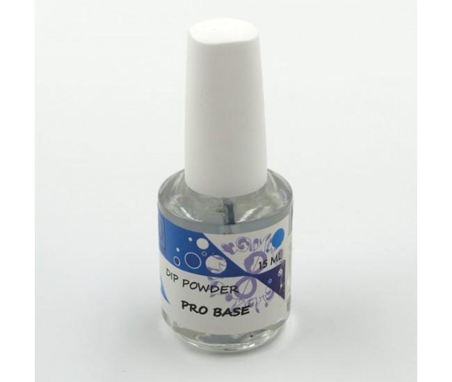 Dip Powder Pro Base 15ml - Nail & Eyelash Paradise