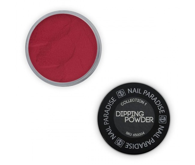 Dipping Powder 650004 - 30g. - Nail & Eyelash Paradise
