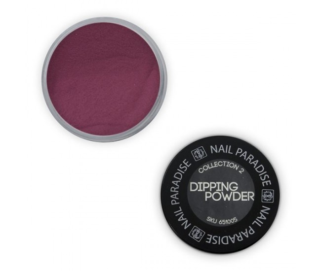 Dipping Powder 651005 - 30g. - Nail & Eyelash Paradise