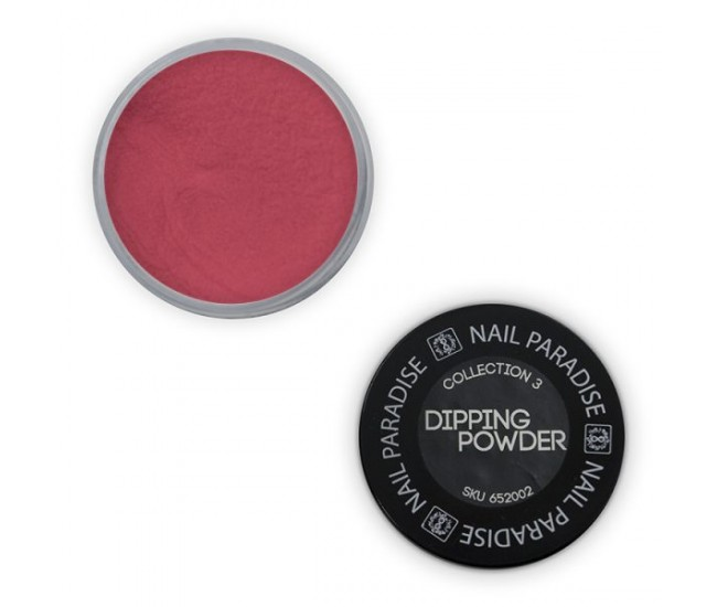 Dipping Powder 652002 - 30g. - Nail & Eyelash Paradise
