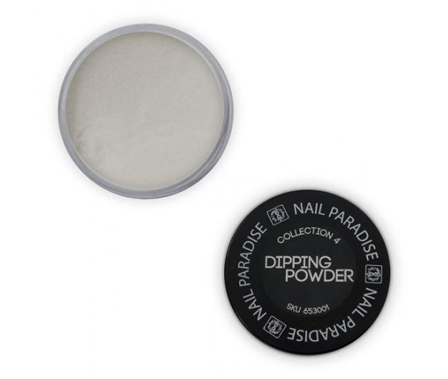 Dipping Powder 653001 - 30g. - Nail & Eyelash Paradise