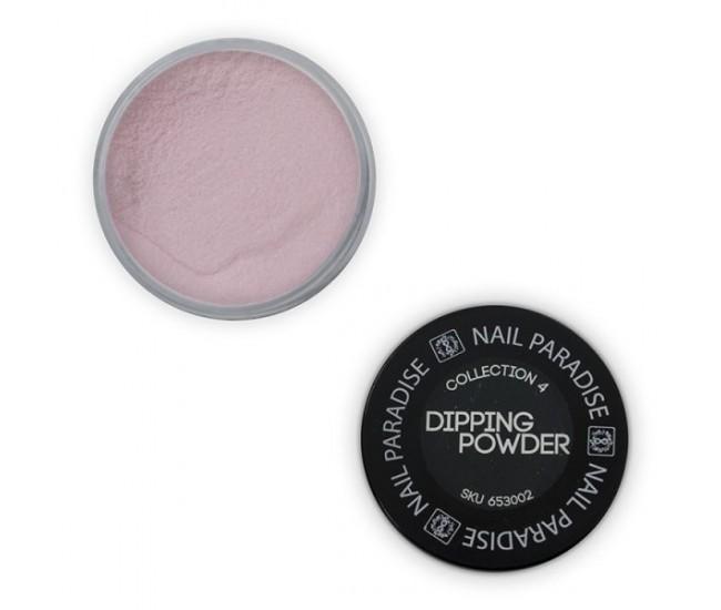 Dipping Powder 653002 - 30g. - Nail & Eyelash Paradise