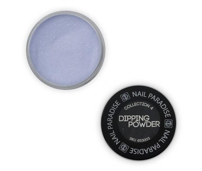 Dipping Powder 653003 - 30g. - Nail & Eyelash Paradise