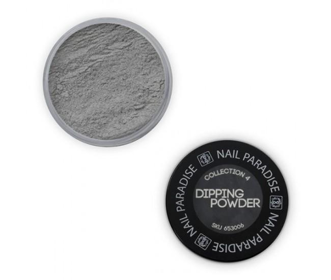 Dipping Powder 653006 - 30g. - Nail & Eyelash Paradise