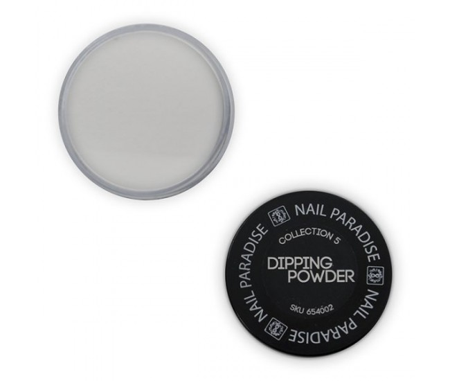 Dipping Powder 654002 - 30g. - Nail & Eyelash Paradise