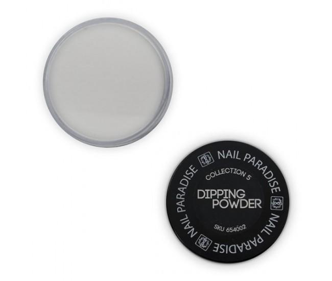 Dipping Powder 654002 - 30g. - Nail & Eyelash Paradise