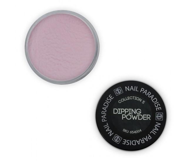 Dipping Powder 654004 - 30g. - Nail & Eyelash Paradise