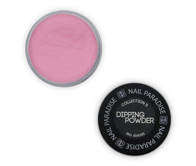 Dipping Powder 654005 - 30g. - Nail & Eyelash Paradise