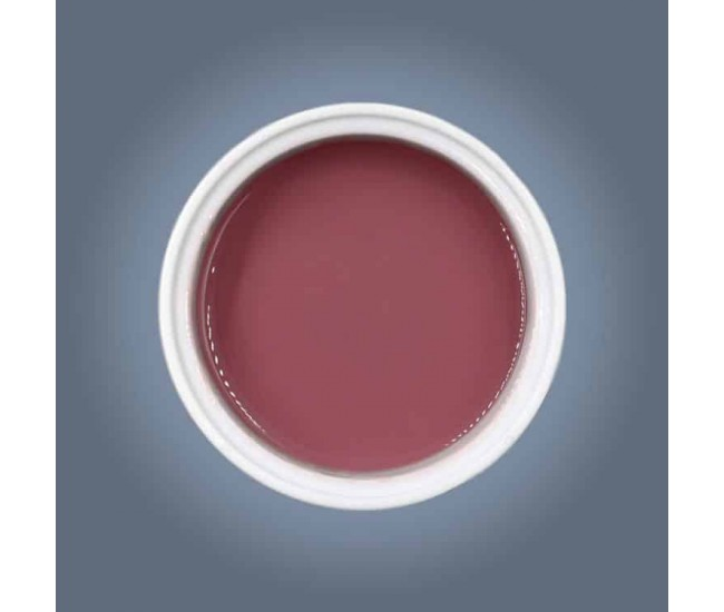 Fashion Pink Cover Camouflage Gel 15ml. - Nail & Eyelash Paradise